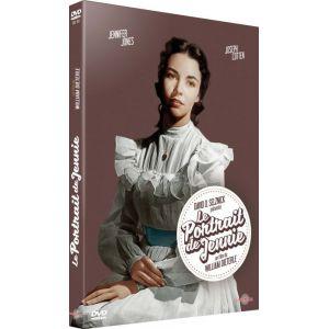 Le Portrait de Jennie [DVD]