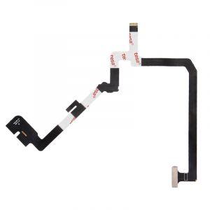 WeWood Pour Phantom 4 Pro Card Gimbal Ruban Câble Flexible Flex Cable-Générique
