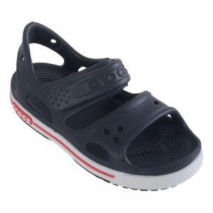 Crocs Crocband II sandales pour enfant