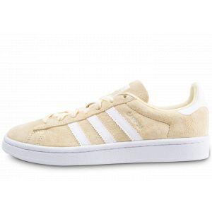 Adidas Chaussures casual Campus Originals Lin - Taille 39 y 1/3