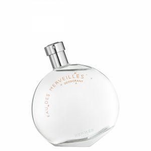 Hermès Eau des Merveilles - Déodorant spray