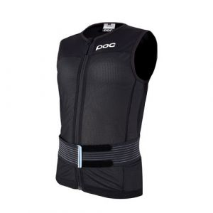 Poc Spine Vpd Air Vest Woman M