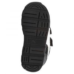 Puma Baskets scratch Vista V Inf Noir - Taille 19;20;21;22;23;24;25;26;27