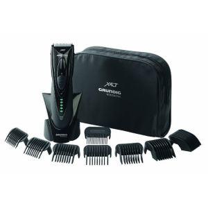 Grundig MC9542 - Tondeuse à cheveux rechargeable