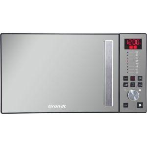 Brandt GE2626B - Micro-onde avec fonction grill