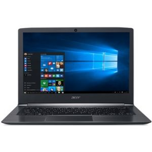 "Acer Aspire S5-371T-52YV - 13,3"" tactile avec Core i5-7200U"