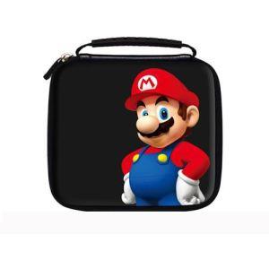Image de Bigben Sacoche officielle Nintendo 2DS