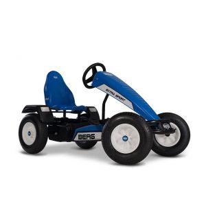 Berg Toys Extra Sport BFR-3 - Kart à pédales