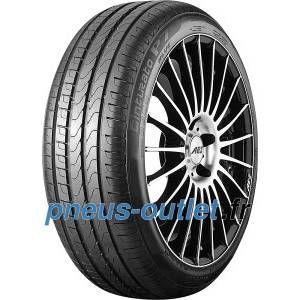 Pirelli 205/55 R16 91V Cinturato P7 Blue AO