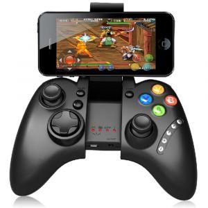 iPega Pg-9021 Classic Bluetooth V3.0 Gamepad Android / Ios