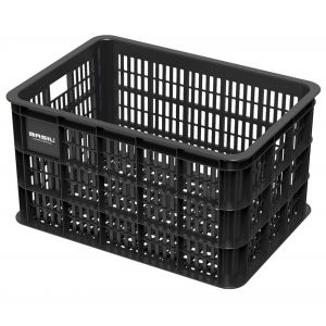Basil Crate L MIK (50L)