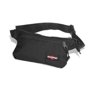 Image de Eastpak Talky black