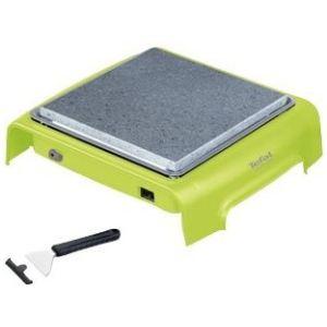 Tefal PI1310 - Pierrade Compacte Colormania