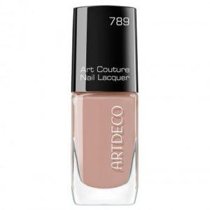 Artdeco 789 Couture Blossom - Vernis à ongles Art Couture