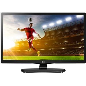 LG 28MT48DF - Téléviseur LED 71 cm