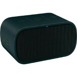 Logitech UE Mini Boom - Enceinte Bluetooth portable
