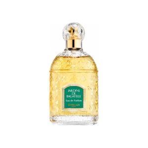 Guerlain Jardins de Bagatelle - Eau de parfum pour femme - 100 ml
