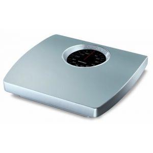 Soehnle Classic (61227) - Pèse-personne électrique