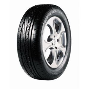 Goodyear Pneu EXCELLENCE 195/65 R15 91 H Toyota