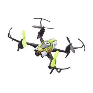 Revell Spot VR - Drône quadrocoptère