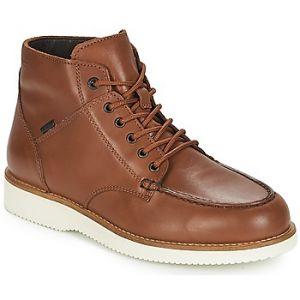 Aigle Boots BLENSON MTD Marron - Taille 40,41,42,43,44