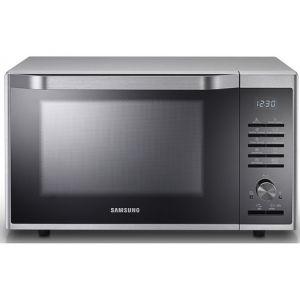 Samsung MC32J7055CT/EF - Micro-ondes avec fonction Grill