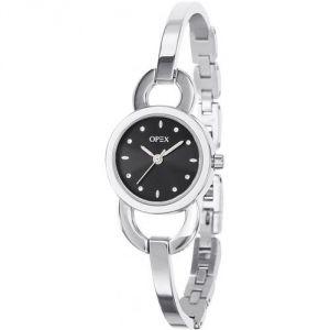 Image de OPEX Paris X4061MA1 - Montre pour femme avec bracelet en acier