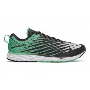 New Balance Chaussures M1500 BG5 vert - Taille 42,44,45