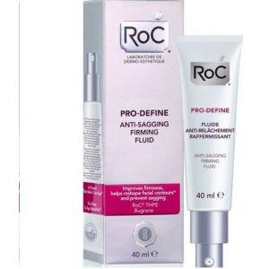 ROC Pro-Define - Fluide anti-relâchement raffermissant