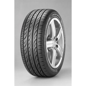 Pirelli 235/45 ZR17 97Y P Zero Nero GT XL