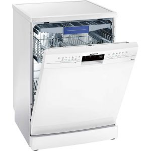 Siemens SN236W02KE - Lave-vaisselle 13 couverts