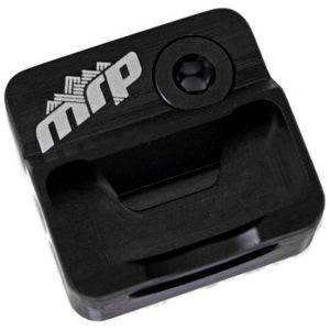 MRP Protection de dérailleur Decapitator DM - Taille unique Noir