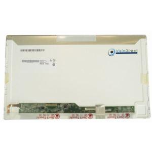 "Visiodirect Dalle Ecran 15.6"" pour EasyNote TK87-JN-210FR"
