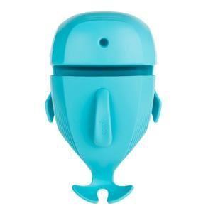 Boon Rangement pour jouets de bain Baleine