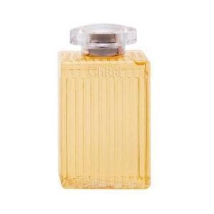 Chloé Gel douche parfumé pour femme