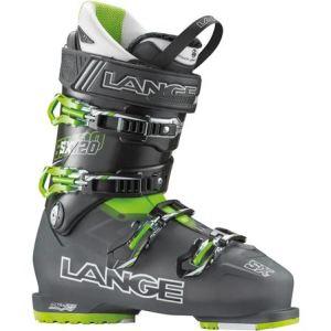 Lange SX 120 - Chaussures de ski homme