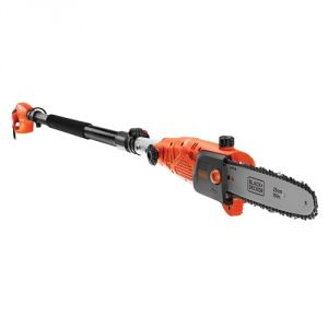 Black & Decker PS7525-QS - Perche élagueuse