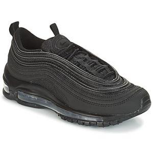 Nike Chaussure Air Max 97 OG pour Enfant plus âgé - Noir - Taille 36.5 - Unisex