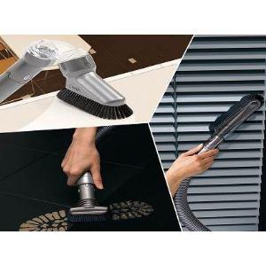 Dyson 912772-03 - Kit de nettoyage pour la maison pour aspirateur