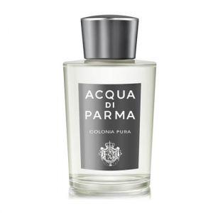 Acqua Di Parma Colonia Pura - Eau de Cologne pour homme - 180 ml