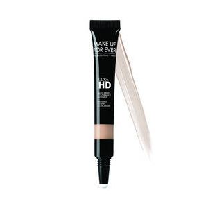 Make Up For Ever Anticernes Ultra HD
