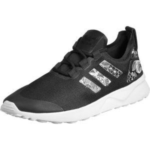 Adidas Zx Flux Adv Verve W noir blanc 36,0 EU