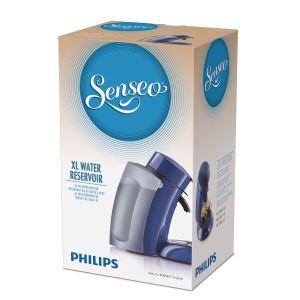 Philips HD7982/70 - Réservoir pour la Senseo HD7810