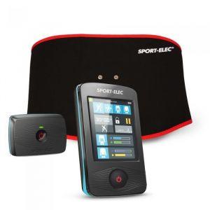 Sport Elec Maxibelt 1m free action electrostimulation