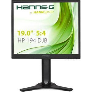 """Hannspree HP194DJB - Ecran LED 19"""""""