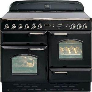 cuisiniere induction noir comparer 72 offres. Black Bedroom Furniture Sets. Home Design Ideas