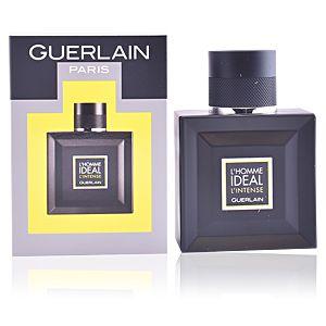 Guerlain L'Homme Idéal L'Intense - Eau de parfum pour homme