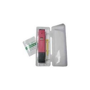 Mareva 204015 - Testeur électronique de pH
