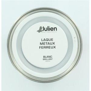 Julien Laque métaux ferreux Fericolor 2,5 litres