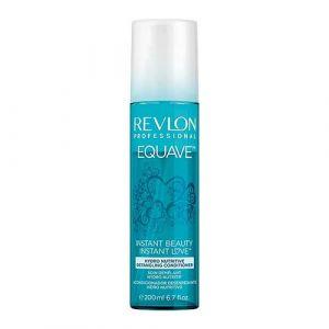 Revlon Equave Hydro Nutritive - Après-shampooing